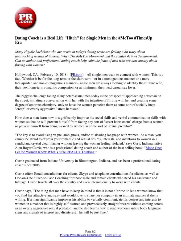 hitch dating scene good dating sites in australia