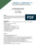"""4"""" MANIFOLD HYDROSTATIC TEST.pdf"""