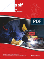 Coordinating _welding _operations _course.pdf