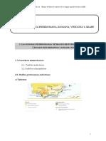 Hispania Prerromana