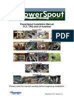 PS Install Manual 2014