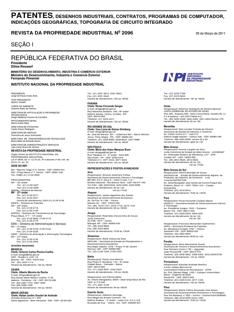 Patentes2096 1pdf fandeluxe Images
