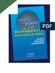 Como Fazer Uma Monografia - Livro