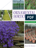 Ornamental Horticulture - Science, Operations, Mgmt 4th ed - J. Ingels (Delmar, 2010) BBS.pdf