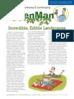 edible.pdf