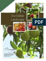 Edible-Landscape.pdf