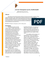 STEREOMICROSCOP.pdf