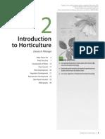 introducere horticultura.pdf