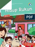 Pages from Kelas_02_SD_Tematik_1_Hidup_Rukun_Siswa.pdf