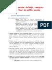 Politici-sociale.doc