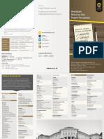Brosur-Pasca-final-comp.pdf