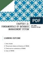 CHAPTER 1.3.pdf