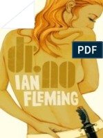 Doctor_No-Ian_Fleming.epub