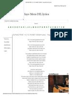 ALFAAZ FEAT.pdf