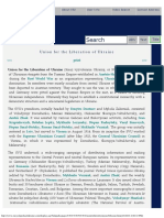 Union for the Liberation of Ukraine.pdf