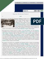 Supreme Ruthenian Council.pdf