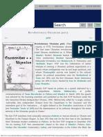 Revolutionary Ukrainian party.pdf