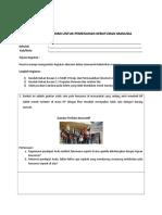 LK 1. 1 Kegiatan Ekonomi untuk Pemenuhan Kebutuhan Manusia .docx