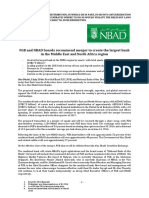 FGB_NBAD_ADX Annoucement and Press Release