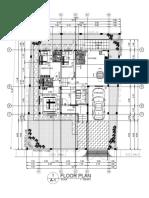 BUNGALOW-FEB 10 ( REVISED).pdf