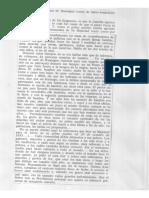 Diario Cura.