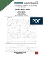 9.1, Dr. Mohammad Naquibur Rahman.pdf