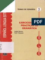 152909413-Ejercicios-de-gramatica-espanola.pdf