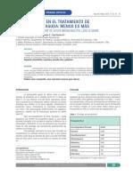 tratamiento-broncoquiolitis.pdf