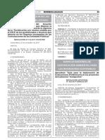 Res.F. N° 023-2017-SENACE-JEF Guia-Elaboracion-Eval-Transporte.pdf