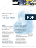 Acute Respiratory Distress_entire article.pdf