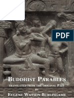 Buddhist-Parables.pdf