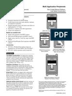 2099-9144 - Estación Manual Explosion Proof - UL Y FM.pdf