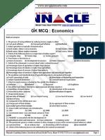 Economics MCQ.pdf