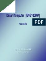 dasarkomputereng100807-01.pdf