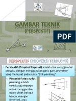 Powerpoint 8 - Perspektif (Tedi)