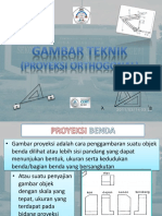 Powerpoint 7 - Orthogonal (Tedi)