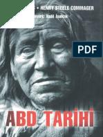Allan Nevins &  Henry Steele Commanger - ABD Tarihi.pdf