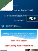 deans-lecture-june-2016-jack-keating-lecture-presentation
