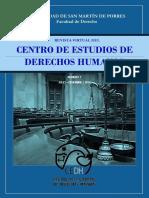 Revista001_CEDH
