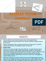 Powerpoint 5 - Warna (Tedi)