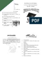 programa_vidal.pdf