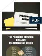 Principles of Design.pptx
