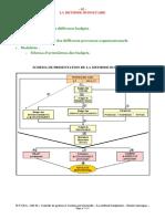 gf e.pdf