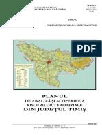 PAAR.pdf