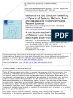 A Continuum-mechanics Interpretation of Reissner's Non-linear Shear-Deformable Beam Theory