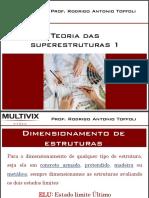 20171021_104852_Aula-+Teoria+da+Superestrutura+I
