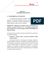 (5) procedimientos