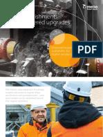 apron_feeders_upgrades_and_refurbishments_brochure-en_lr.pdf