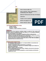 miocid.pdf