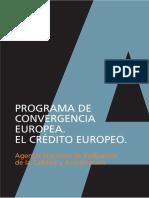 Crédito europeo.pdf